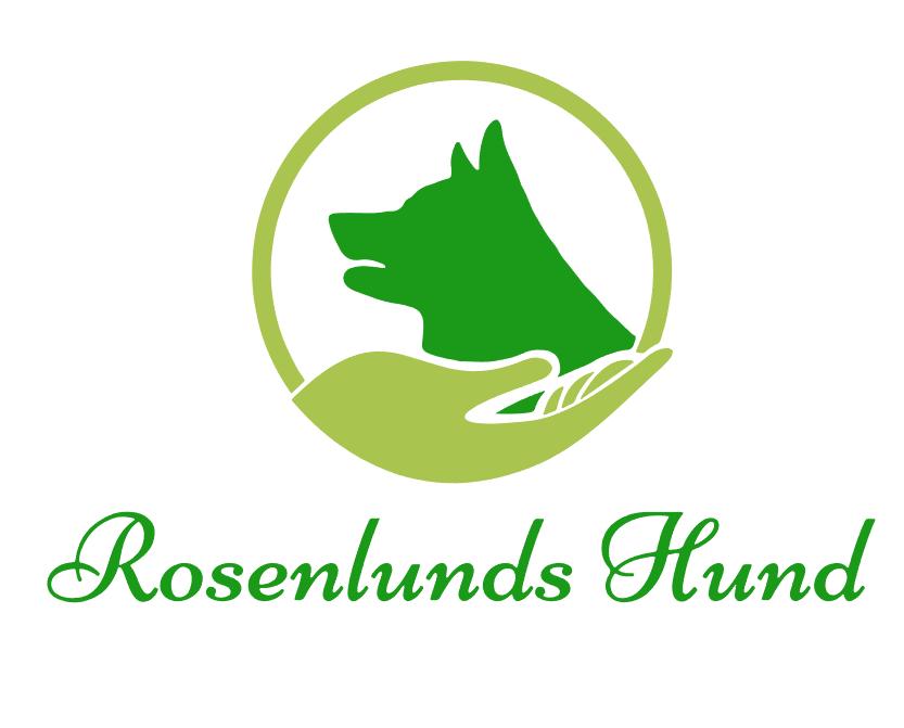 Rosenlunds Hund